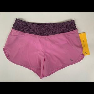 LOLE Sprinter Short with Liner